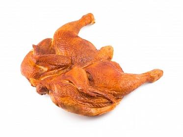 Цыплята табака оптом где купить сигареты со вкусом